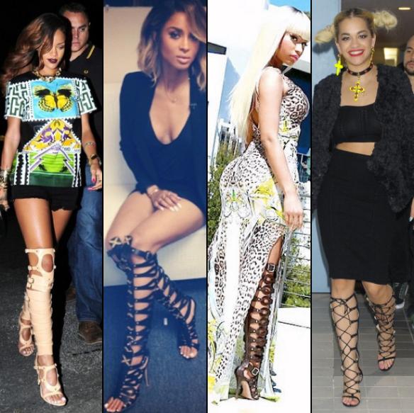 Knee-Gladiator-Sandal-Trend