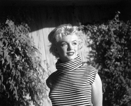 marilyn-monroe-19531-1342021125-view-0