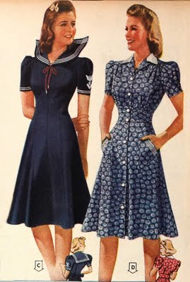 navy-white-dresses-1941