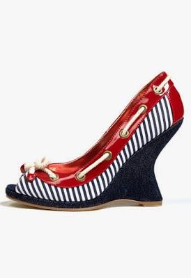 seychelles_80_seychellesfootwear_com