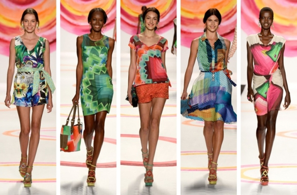 fashion_trends_spring_2014_from_NY_runways_5_desigual_2