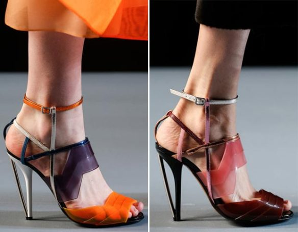 fendi-gradient-sandals-spring-summer-2014