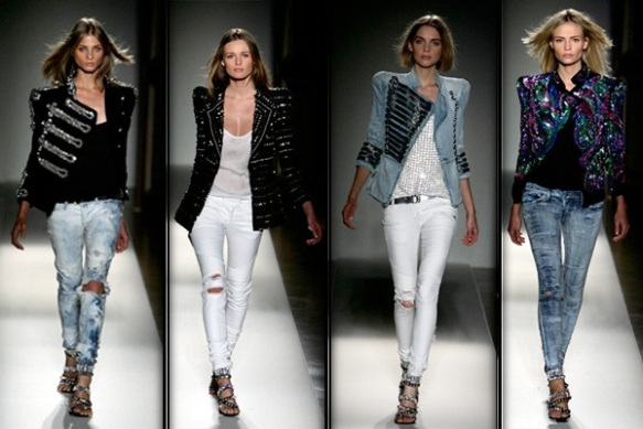balmain-ripped-denim-trend