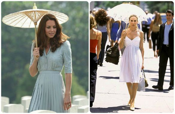 kate middleton singapore carrie