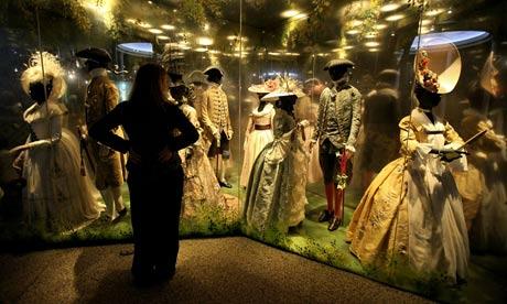 Museum-Of-London-Opens-Ne-006