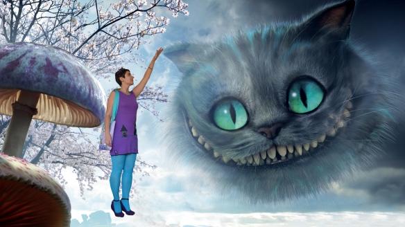Alice_Cheshire_Cat