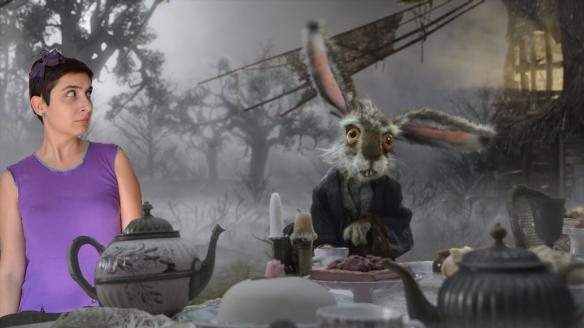 Alice_Rabbitt