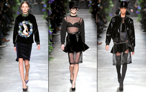 givenchy fw 11012 1 2