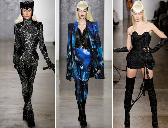 the-blonds-nyfw-catwoman-4