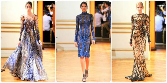 zuhair-murad-fall-couture-20132