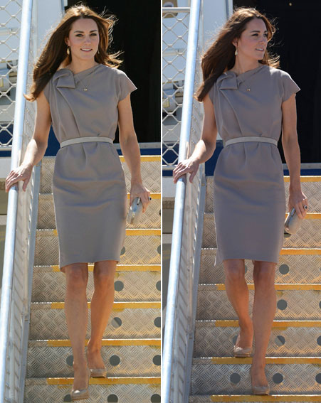 1398149630_Kate-Middleton-2,-duchess-of-cambridge,-wardorbe,-australia-tour,-taup,e-fashion,-get-the-look,-wardorbe,-roksanda-illinic