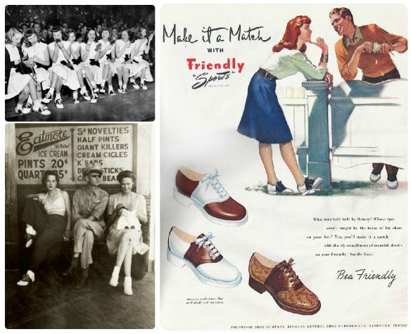 1950s-girls-in-saddle-shoes-teens-400x312