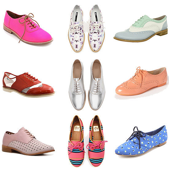 Best-Flats-Oxford-Shoes-2013