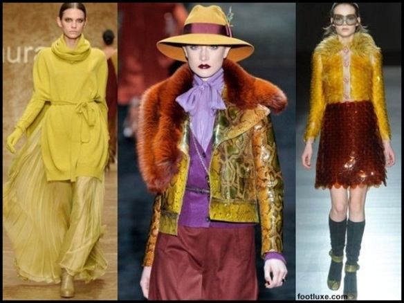 Fall-Winter-2011-2012-Fashion-Trends-04