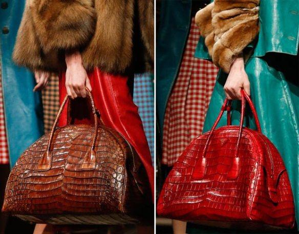 prada-fall-2013-collection-bags