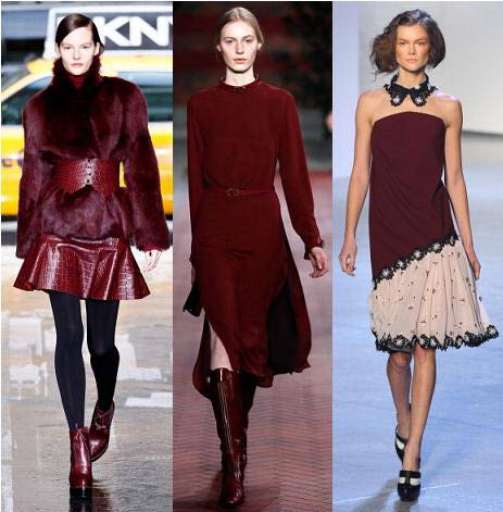 wine-colored-fashion