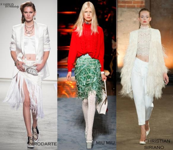 fringe-dresses-fashion-2014