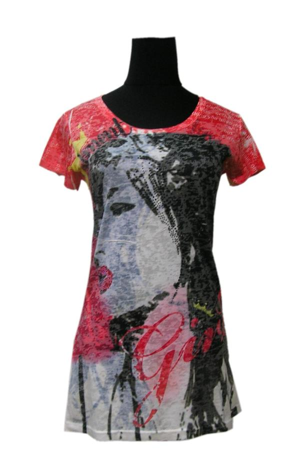 lady_print_t_shirt_china_lady_print_t_shirt_wholesale_shandong_minmetal_garments_co_ltd