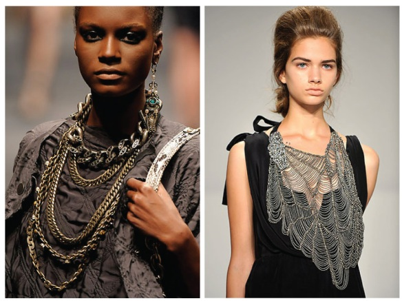 look-for-less-statement-necklaces