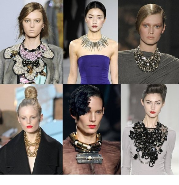 statement-necklace