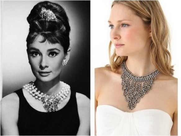 statement-necklaces-for-brides-3