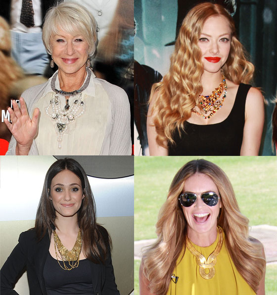 statement-necklaces-trend-of-the-week