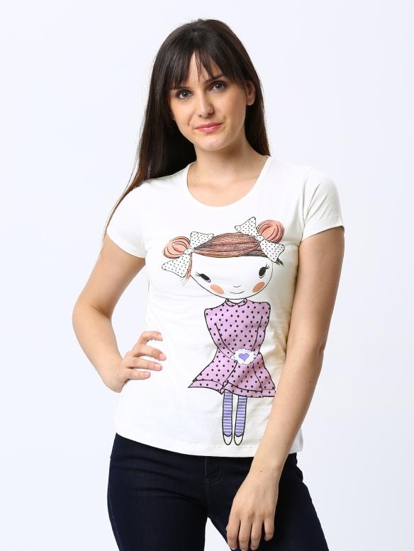 Style-Quotient-Women-Off-White-Printed-T-shirt_d27d3fa2050538c651e61d1cf7ea5da1_images