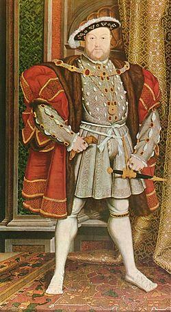 250px-Henry-VIII-kingofengland_1491-1547