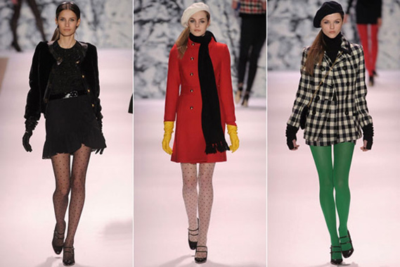 tights-fall-fashion-runway-models