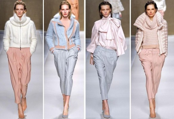 blumarine-fall-winter-2013-2014-fashion-show-at-milan-fashion-week-02