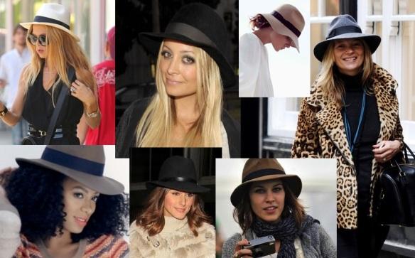 celeb-fedora-hats