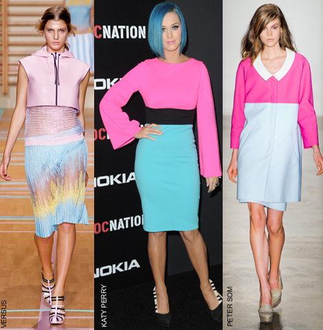 pink-and-blue-dresses-peter-som-versus-katy-perry-fashion-style-spring-2012-dress-copy