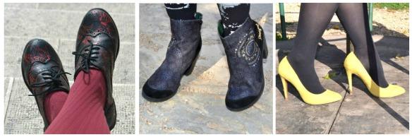 shoes13