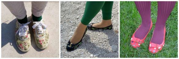shoes7
