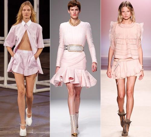 spring-2014-trend-pink-runway-500x454
