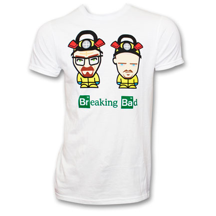 breaking-bad-characters-shirt-white