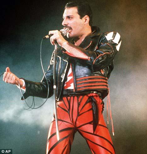 Freddie_red&black_leather_468x493