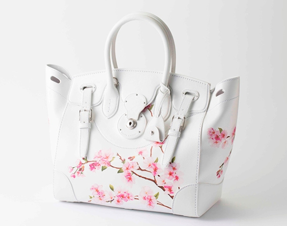 Ralph-Lauren-Sakura-Ricky-Bag-in-Cherry-Blossom