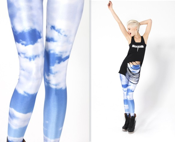 8-CLOUDS-LEGGINGS-1024x832