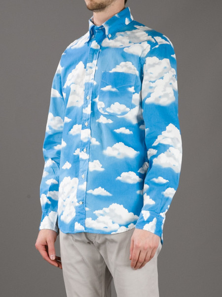 gitman-bros-blue-cloud-print-shirt-product-3-8633381-470673456_large_flex