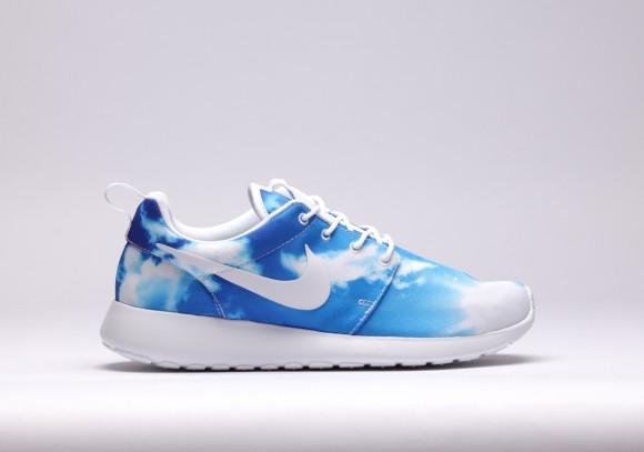 Nike-Rosherun-White-580x407