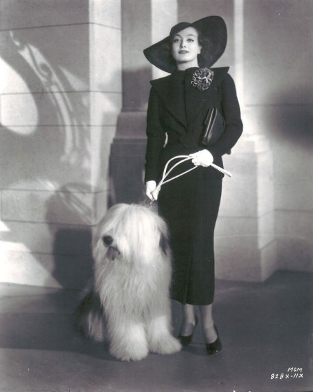 1930s-Joan-Crawford-suit