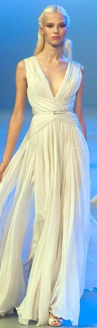 ElieSaabGreek