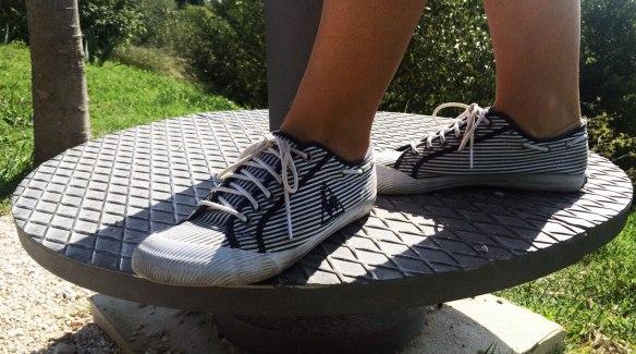 FINALSneakers