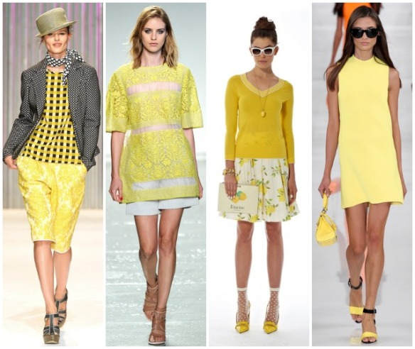 Sydne-Style-A-to-Z-Trend-Guide-Spring-Summer-2014-New-York-Fashion-Week-Runway-Tracy-Reese-Rebecca-Taylor-Kate-Spade-Ralph-Lauren