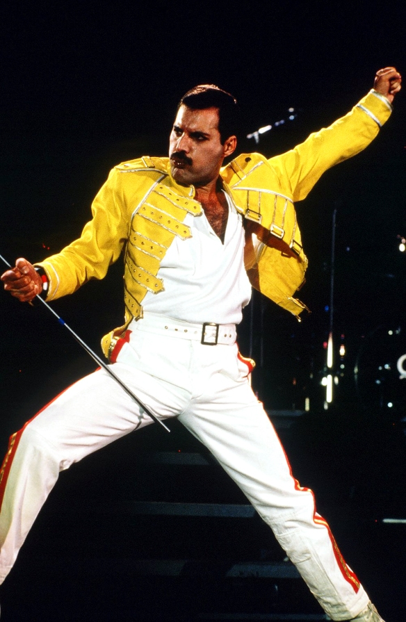 yellow-freddie-mercury-jacket