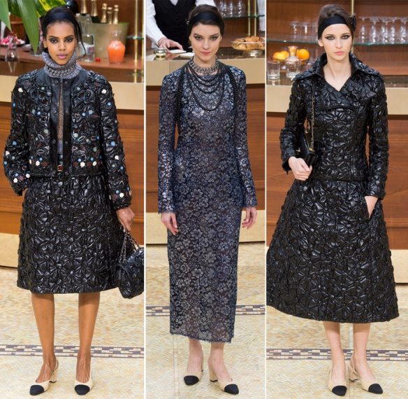 fashion-trends-fall-winter-2015-2016-chanel-tapestry-coat