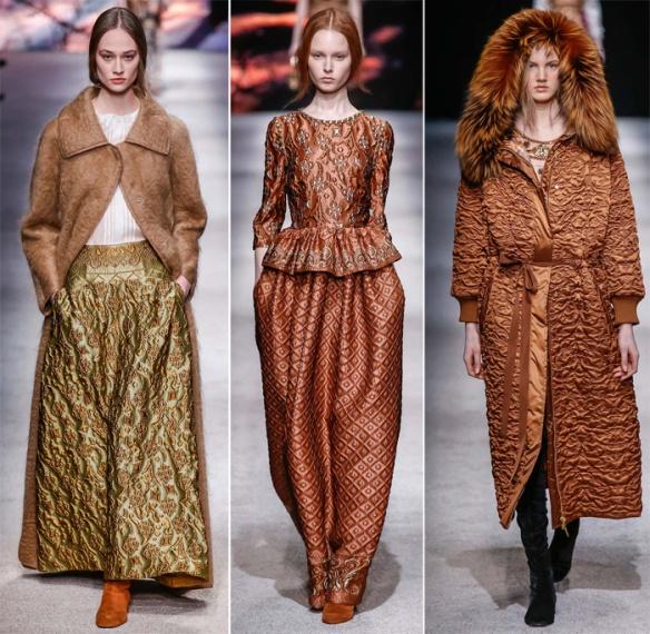 latest-fashion-trends-fall-winter-2015-tapestry-ferretti